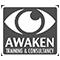 Awaken Training&Consultancy Sdn Bhd