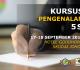 Kursus Pengenalan 5S | Majlis Perbandaran Johor Bahru Tengah | 17-18 September 2017