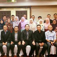 Kursus Penulisan Laporan Dan Kertas KerjaKoperasi Permodalan Felda