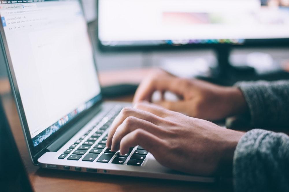 Tips Penting Bagaimana Mengendalikan Aduan Dan Rungutan Netizen