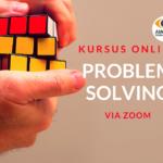 KURSUS PROBLEM SOLVING