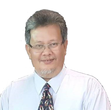 Encik Lazrien Malik Bin Abdul Latif