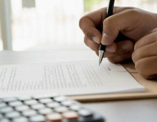 Kursus Penulisan Surat Dan Memo Berkualiti